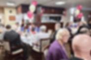 Choir 40 Year dinner (1).jpg