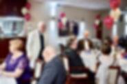 Choir 40 Year dinner (48).jpg