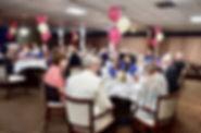 Choir 40 Year dinner (31).jpg