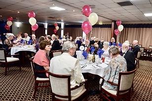 Choir 40 Year dinner (31).jpg