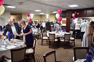 Choir 40 Year dinner (18).jpg