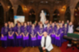 Salford-Royal-Choir-3.jpg
