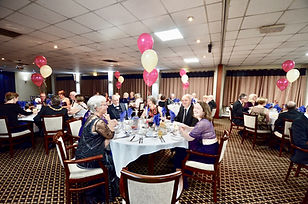 Choir 40 Year dinner (10).jpg