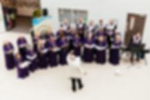 Salford-Royal-Choir-15.jpg