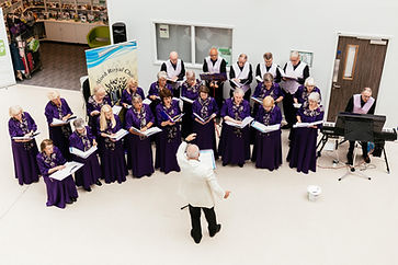 Salford-Royal-Choir-15.jpg