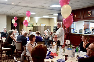 Choir 40 Year dinner (30).jpg