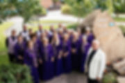 Salford-Royal-Choir-2.jpg