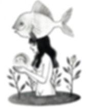 2018_Fishhead.jpg