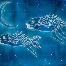 Night Walkers