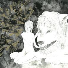 Lion & I