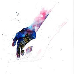 A Hand Full Of Hopes
