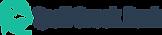 quail_logo2.png
