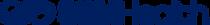 SSM_Health_Logo.png