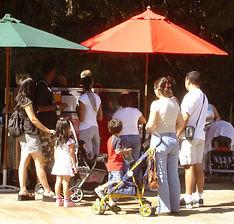 Zoo Cart.JPG
