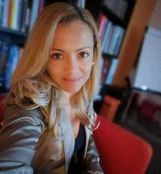Dr.ssa Silvia Colizzi