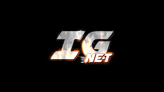 logo IGNetpetit.png