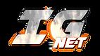 logo IGNet.png