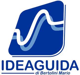 logo Ideaguida