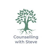 Counselling with Steve