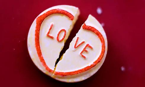 loveheart.webp