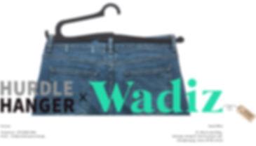 [ubcf5uc81c] [Mobile] Main-page_Wadiz_ed