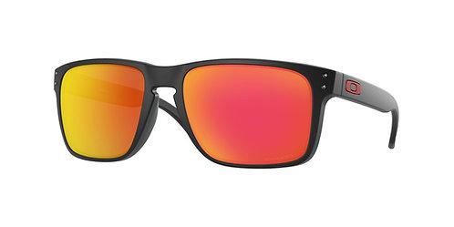 Oakley Holbrook™ XL OO9417-0459 Sonnenbrille