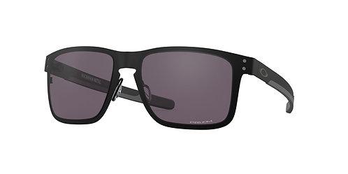 Oakley Holbrook™ Metal Sonnenbrille