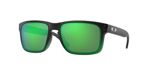 Oakley Holbrook™ Jade Fade Collection Sonnenbrille