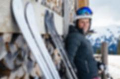 Ski mieten im Hotel cooee Gosau-Vermietung Ski und Snowboard Dachstein West Checkpoint Sport- Gosau Sport Shop-Gosau Ski Shop-Gosau Ski kaufen-Gosau Ski testen