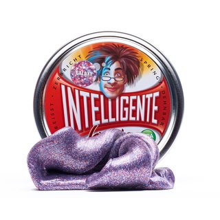 Intelligente Knete GALAXY