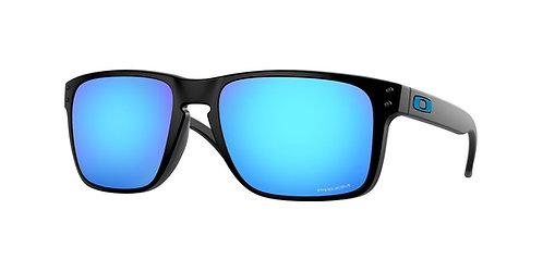 Oakley Holbrook™ XL OO9417-0359 Sonnenbrille