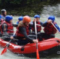 rafting-gosau-outdoor-adventure-group-salzkammergut