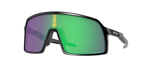 Oakley Sutro S OO9462-0628 Sonnenbrille