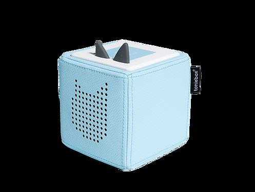 Tonies® Toniebox Starterset  Farbe blau
