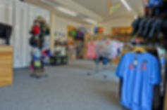 Sport Shop-Sportladen-Wander-Ausrüstung-einkaufen in Gosau-cooee alpin hotel dachstein