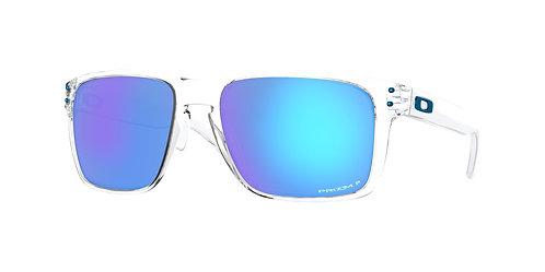 Oakley Holbrook™ XL OO9417-0759 Sonnenbrille
