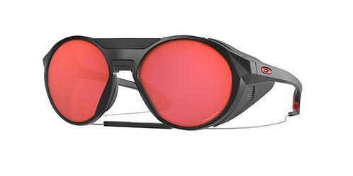 Oakley Clifden Prizm Snow OO9440-0356 Sonnenbrille