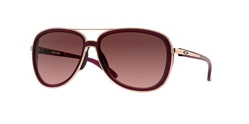 Oakley Split Time OO4129-0258 Sonnenbrille