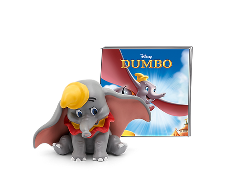 Tonies® Disney - Dumbo