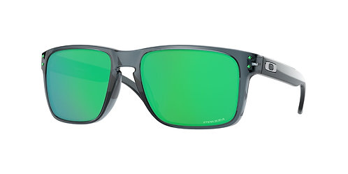 Oakley Holbrook™ XL OO9417-1459 Sonnenbrille