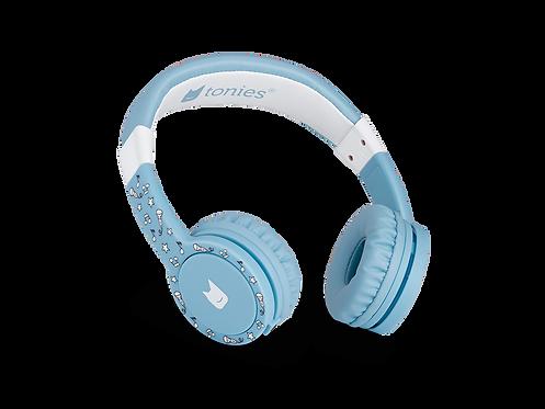 Tonies® Tonie - Lauscher Farbe blau