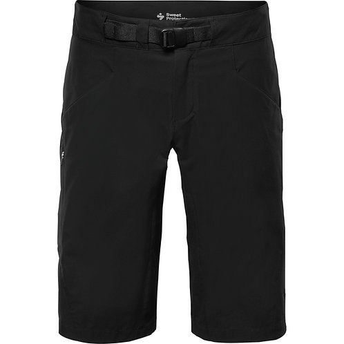 Sweet Protection Hunter Slashed Shorts Herren