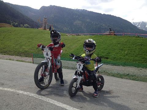 Oset Trial Park Gosau-Salzkammergut-Gosau-Kinder-Sportshop-dachstein