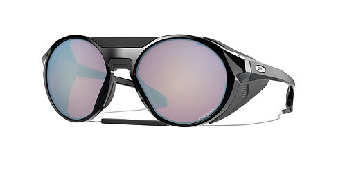 Oakley Clifden Prizm Snow OO9440-0256 Sonnenbrille