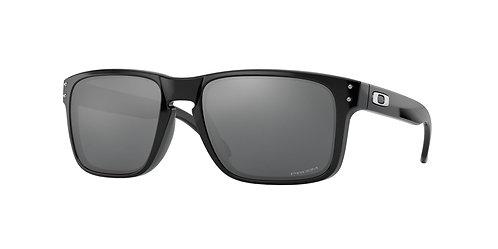 Oakley Holbrook OO9102-E155 Sonnenbrille