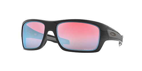 Oakley Turbine Prizm™ Snow Collection Sonnenbrille