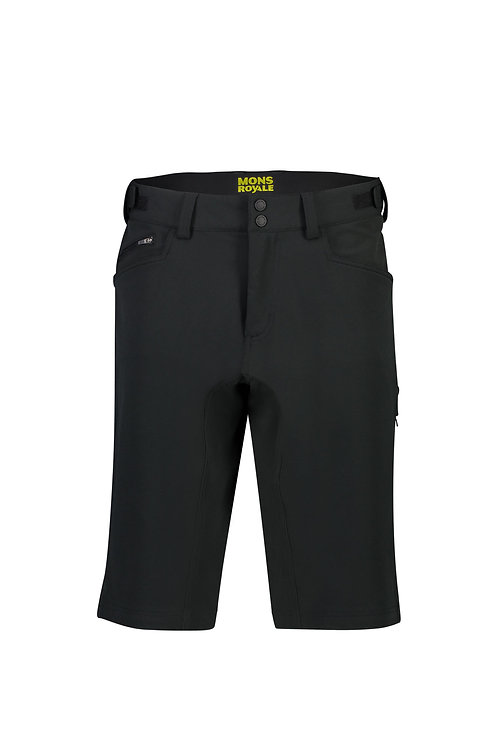 Mons Royale Momentum 2.0 Herren Bike Shorts