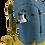 Thumbnail: Deuter AC Lite 30 Rucksack