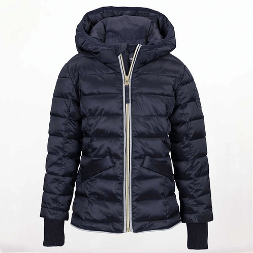 "Lupaco Skijacke | Ski Jacket ""Snowy"""