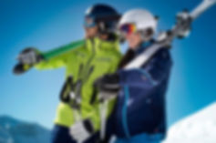 Aktuelle Ski ausleihen-Ski Vermietung Russbach am Paß Gschütt-Ski Vermietung Abtenau-Ski Vermietung Dachstein West-Race Carver mieten Russbach-Race Carver mieten Abtenau